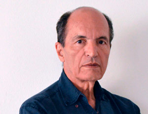 Dr. Martín Farrell