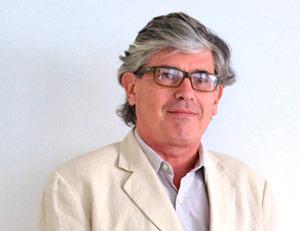 Dr. Jaime Malamud Goti