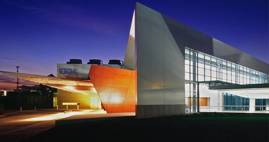 Fotograf a de arquitectura y espacio urbano programas de - Fotografia arquitectura ...