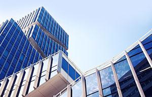 Planificación y gestión de la oficina de Arquitectura