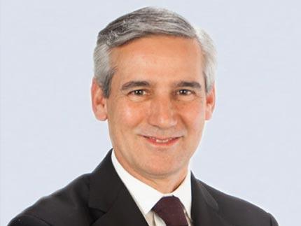 Álvaro Castellanos