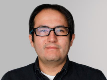 Juan Carlos Arjona Estévez