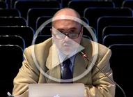 CELE en el #IGF2015: Zero rating y Neutralidad de la Red