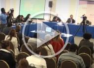 CELE en la audiencia sobre acceso a la información y la seguridad nacional