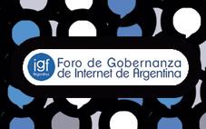 IGF Argentina 2016: Primer Foro de Gobernanza de Internet en nuestro país