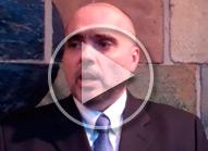 <span>Cuenta regresiva para el D&iacute;a Mundial de la Libertad de Prensa 2013</span>