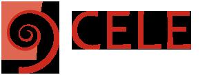 CELE - Centro de Estudios en Libertad de Expresión y Acceso a la Información