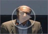 <span>Conferencia: La protesta social como ejercicio de la libertad de expresi&oacute;n</span>