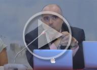 CELE en el IGF 2014: Derechos Humanos en Internet