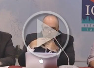 CELE en el IGF 2014: Seguridad digital de periodistas