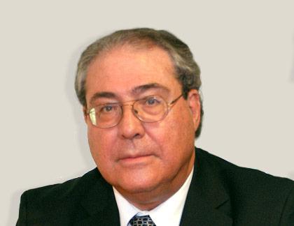 Dr. Miguel Ángel Escotet