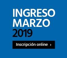 Inscripción a la Universidad de Palermo
