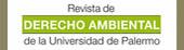 Anuario de Derecho Ambiental