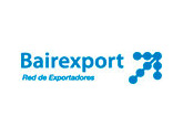 Bairexport