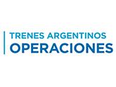 Trenes Argentinos Operaciones