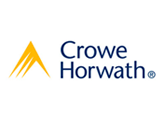 Crowe Horwarth