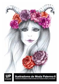 Ilustradores de Moda Palermo II