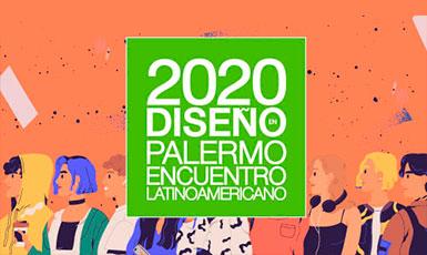 Encuentro Latinoamericano de Diseño