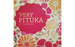 Very Pituka