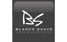 Blanco Suave