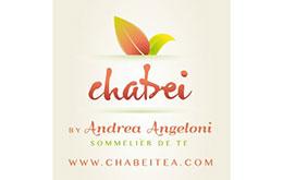 Chabei Tea