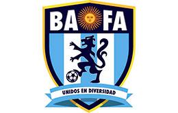 FC BAFA