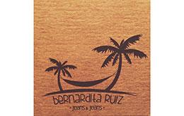 Jeans Bernardita Ruiz