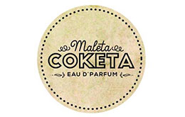 Maleta Coketa
