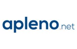 Apleno.net