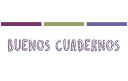 Buenos Cuadernos
