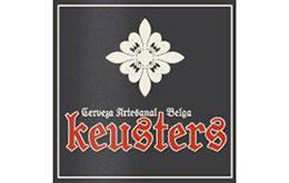 Cerveza Keusters