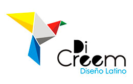 DiCreem
