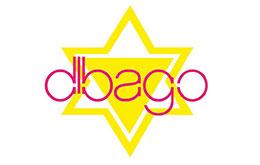 Dibago