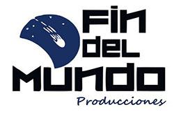 Fin del Mundo Producciones