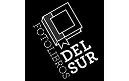 Fotolibros Del Sur