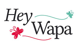 Hey Wapa