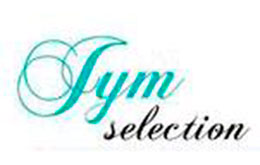Jym Selection