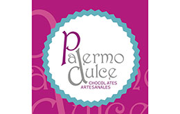 Palermo Dulce Chocolates