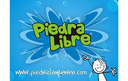 Piedra Libre Web