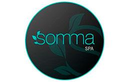 Somma Spa