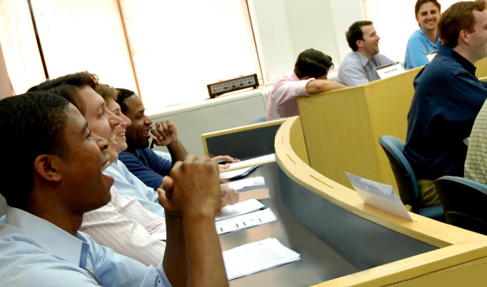 Turismo | Facultad de Ciencias Econ�micas | UP