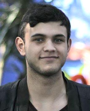 Sergio Tapas