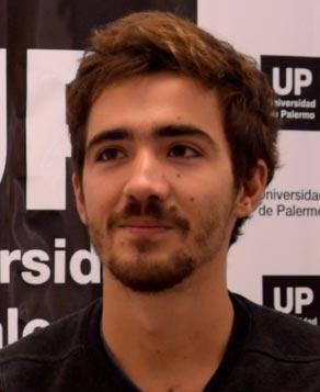 Joaquín Xifra