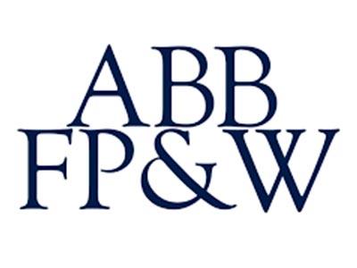 ABBFP&W