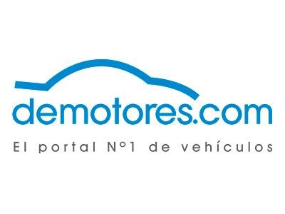 Demotores.com
