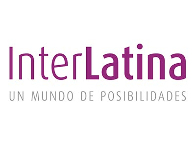 Interlatina