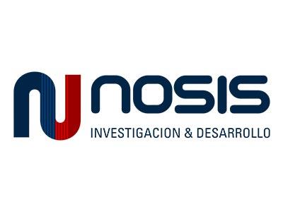 NOSIS