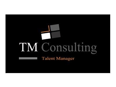 TM Consulting