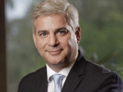 Alejandro Yapur