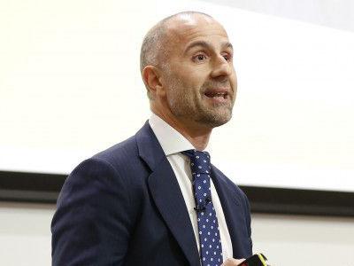 José Marcilla Molina